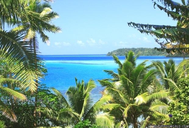 clear-blue-sea-fiji