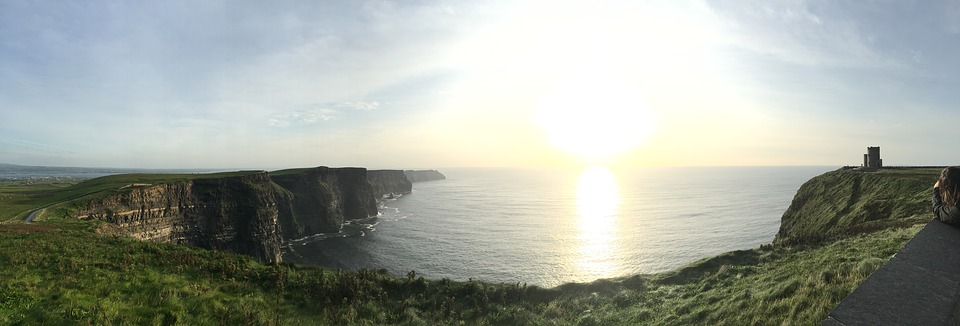cliffs-of-moher-panoramic