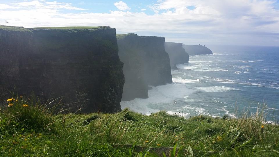cliffs-of-moher2
