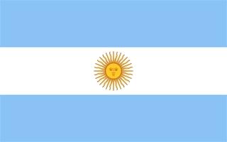 flag-of-argentina