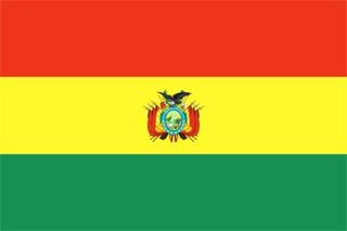 flag-of-bolivia