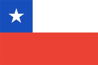 flag-of-chile