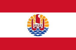 flag-of-french-polynesia