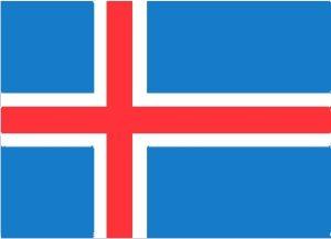 flag-of-iceland