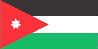 flag-of-jordan