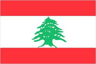 flag-of-lebanon