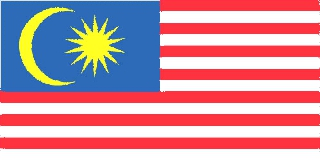 flag-of-malaysia