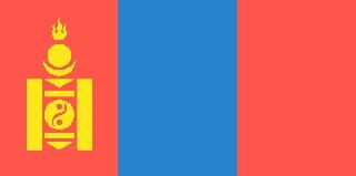 flag-of-mongolia