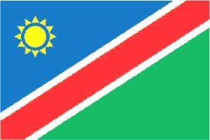 flag-of-namibia