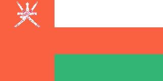 flag-of-oman