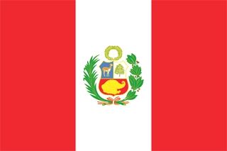 Map of Peru - Facts & Information - Beautiful World Travel Guide
