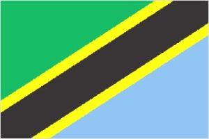 flag-of-tanzania