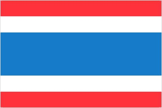 flag-of-thailand