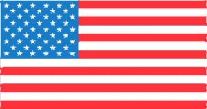 flag-of-united-states