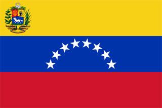 flag-of-venezuela