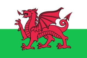flag-of-wales