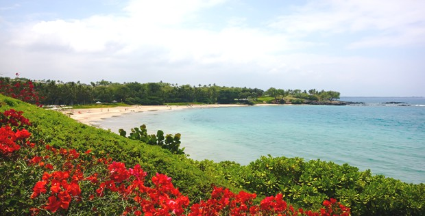 hapuna-beach-state-park