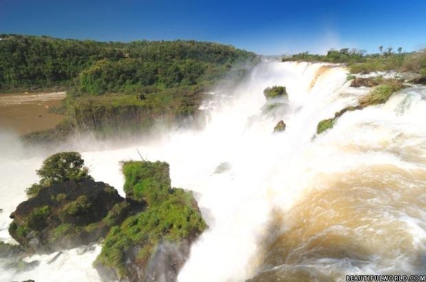 iguacu-falls-brazil