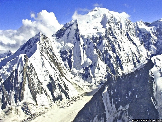 laila-peak