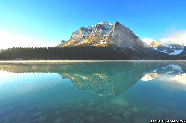 lake-louise-banff-national-park