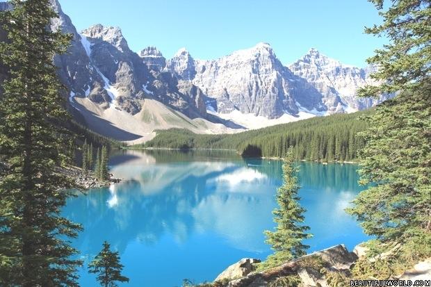 moraine-lake-banff-national-park