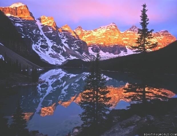 moraine-lake-banff