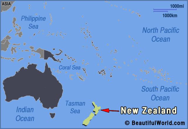 new-zealand-oceania-map