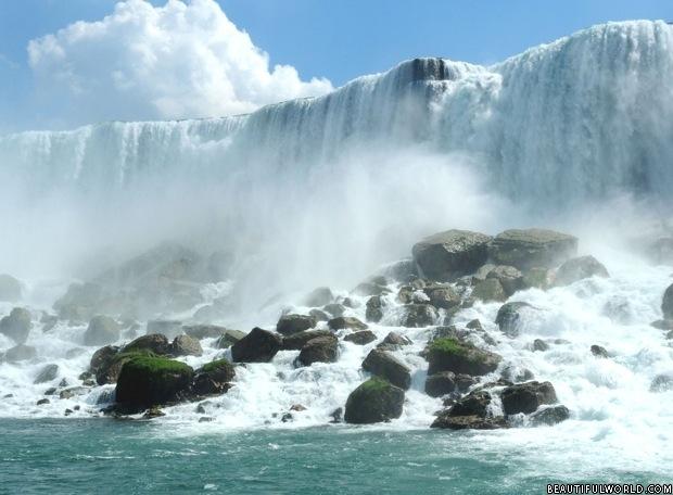niagara-falls-closeup