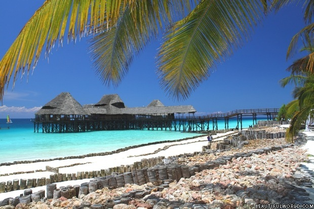 paradise-beach-zanzibar