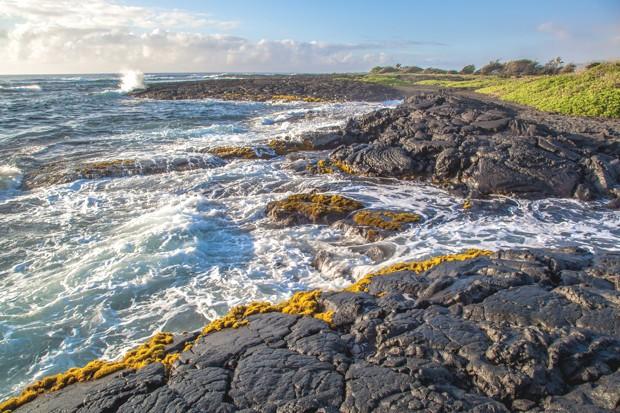rocky-coastline-big-island-hawaii