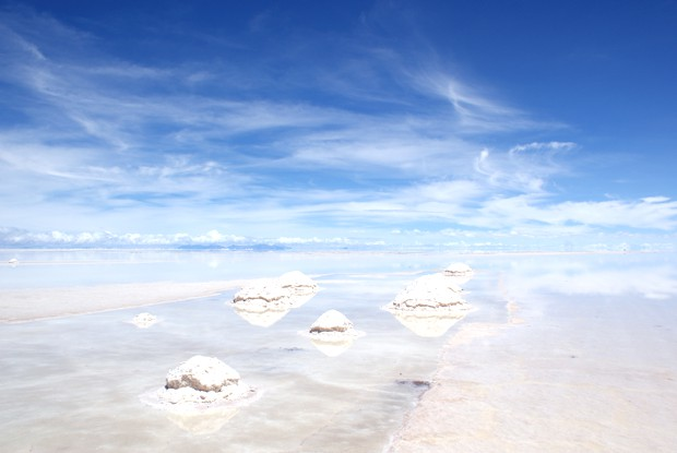 salar-de-uyuni-landscape
