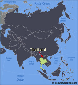 Koh Lipe Facts & Information - Beautiful World Travel Guide Koh Lipe Map on koh samui map, curitiba map, johor bahru map, national parks thailand map, tarutao national park, ko poda, koh tao map, gdansk map, chichicastenango map, ho chi minh city map, koh jum map, krabi province, kisumu map, ao nang map, phi phi islands, albufeira map, isla mujeres map, lecce map, chiang rai map, alajuela map, klagenfurt map, coimbra map, chiang mai map, langkawi map,