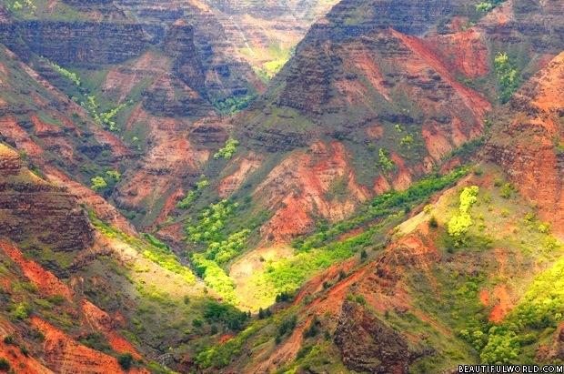 the-waimea-canyon