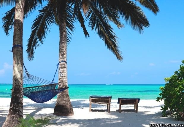 tropical-beach-zanzibar