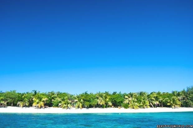 tropical-island-fiji