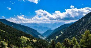 Andorran Views